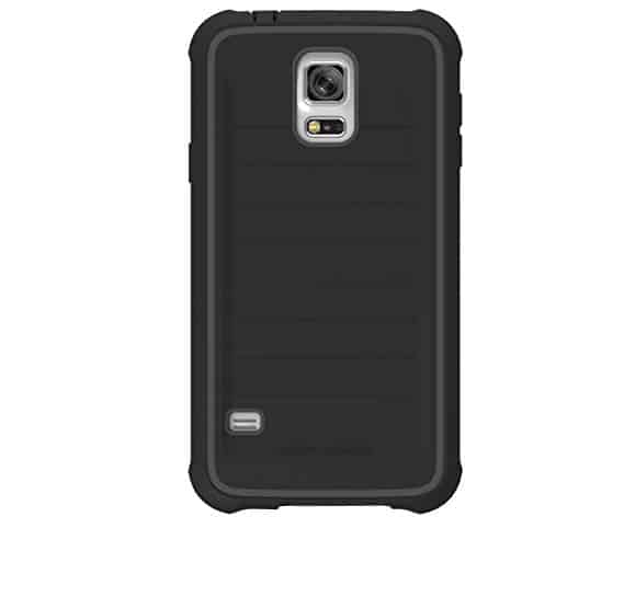 shocksuit case