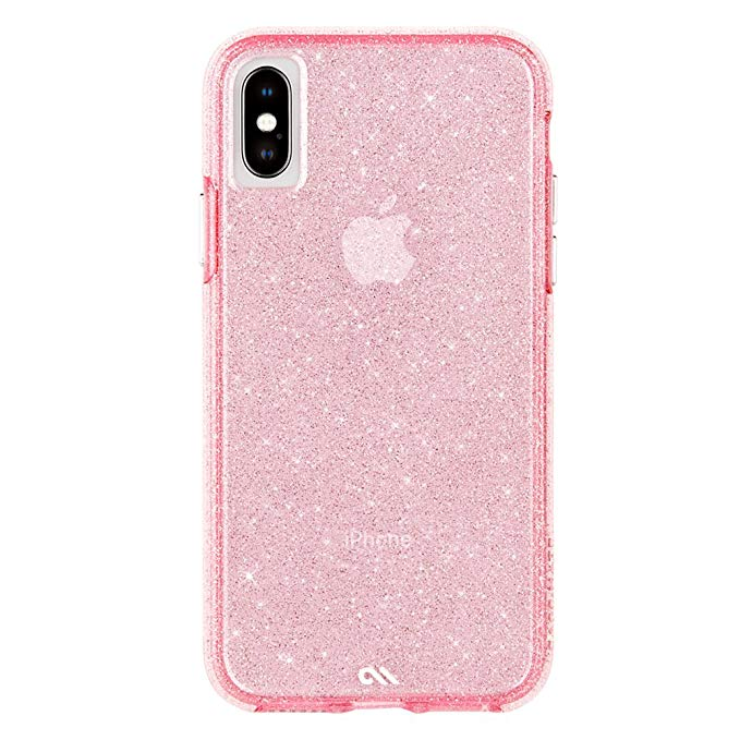 fashion phone case